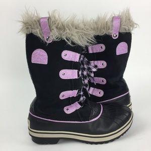 Sorel Tofino Youth Winter boot